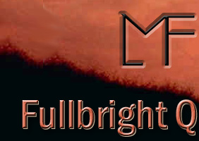 Fullbright Livestock Services and Cross 7 Veterinary Clinic